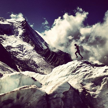 kilian-jornet-training-mer-de-glace-french-alps 76458 600x450