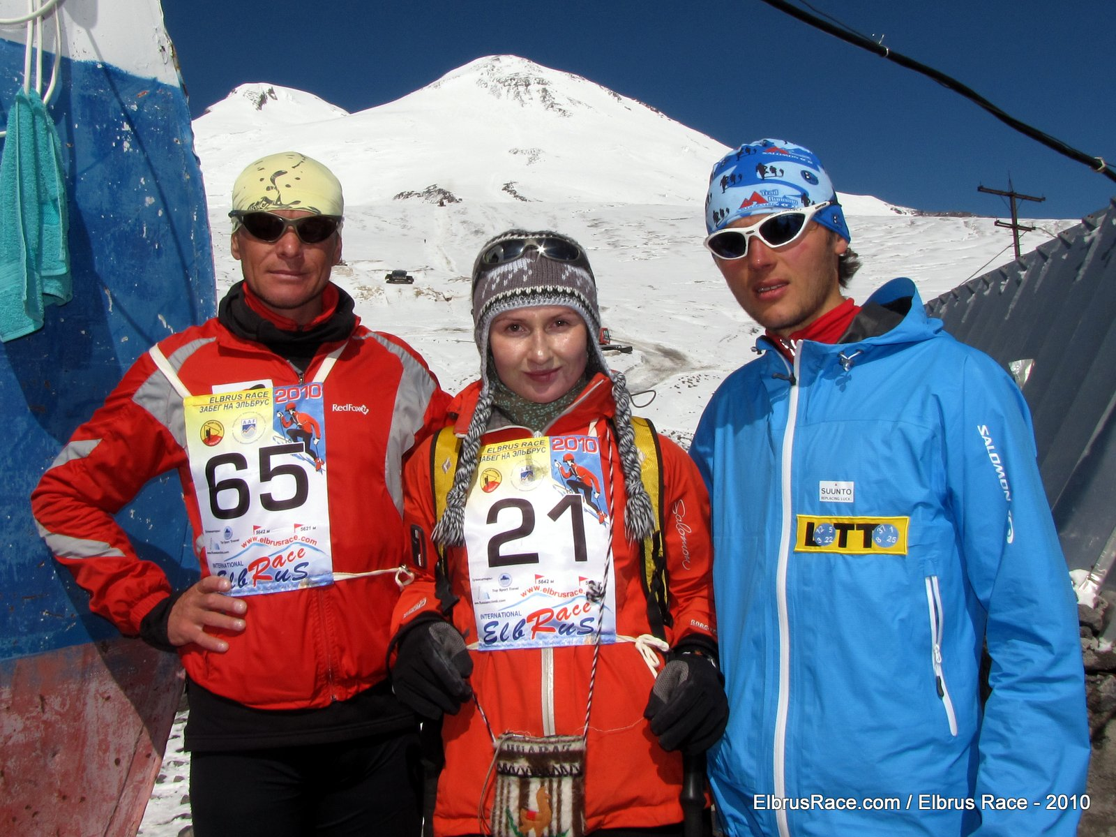 elbrus-race-2010 winners big