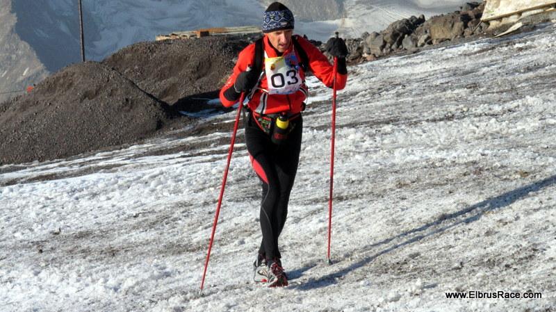 elbrus-race-start-009