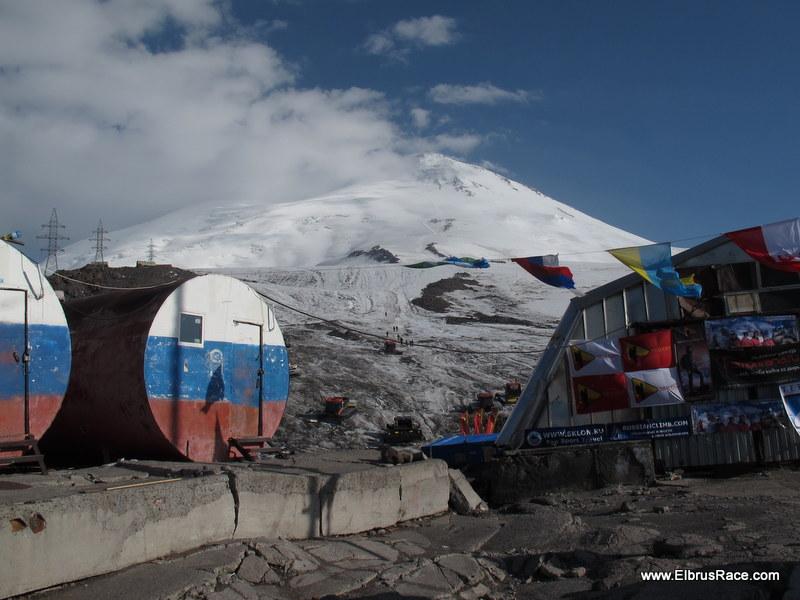 elbrus-race-start-010