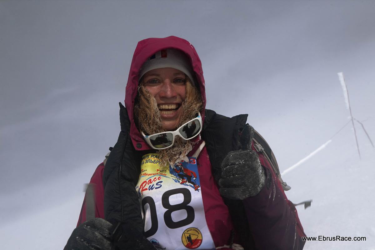 elbrus-race-2013-a-gromov-009