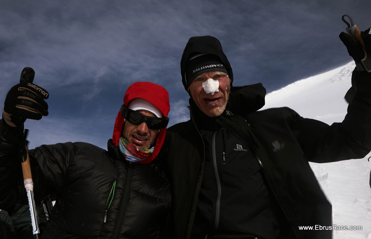 elbrus-race-2013-a-gromov-010