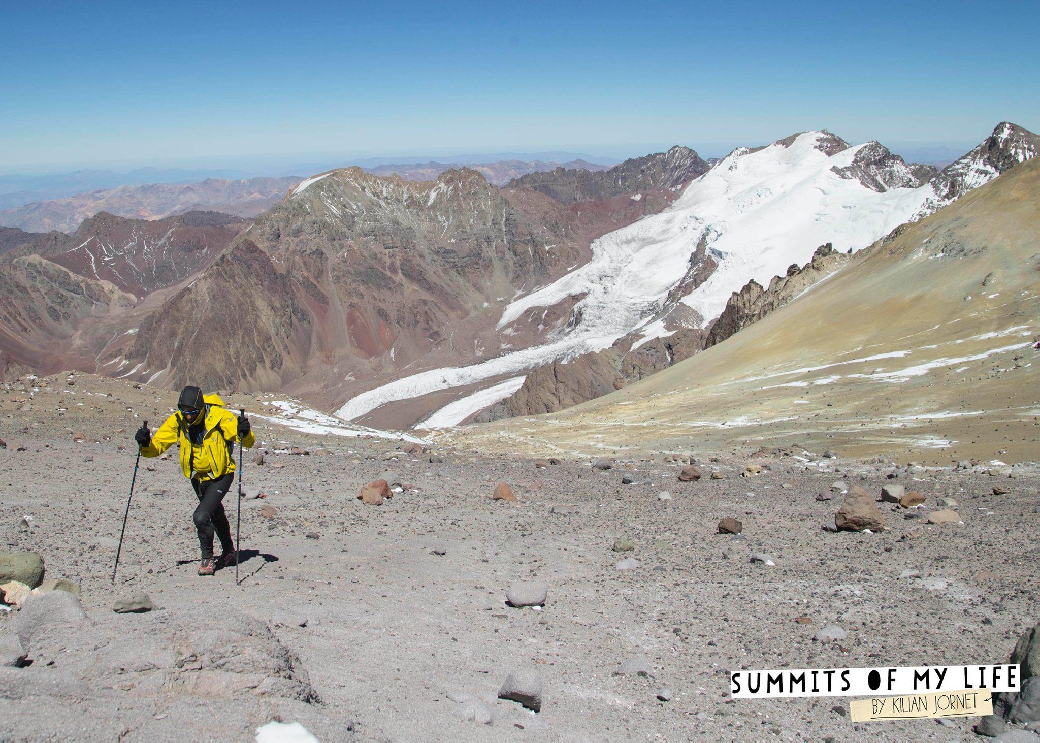 kilan-route-at-aconcagua-record-02