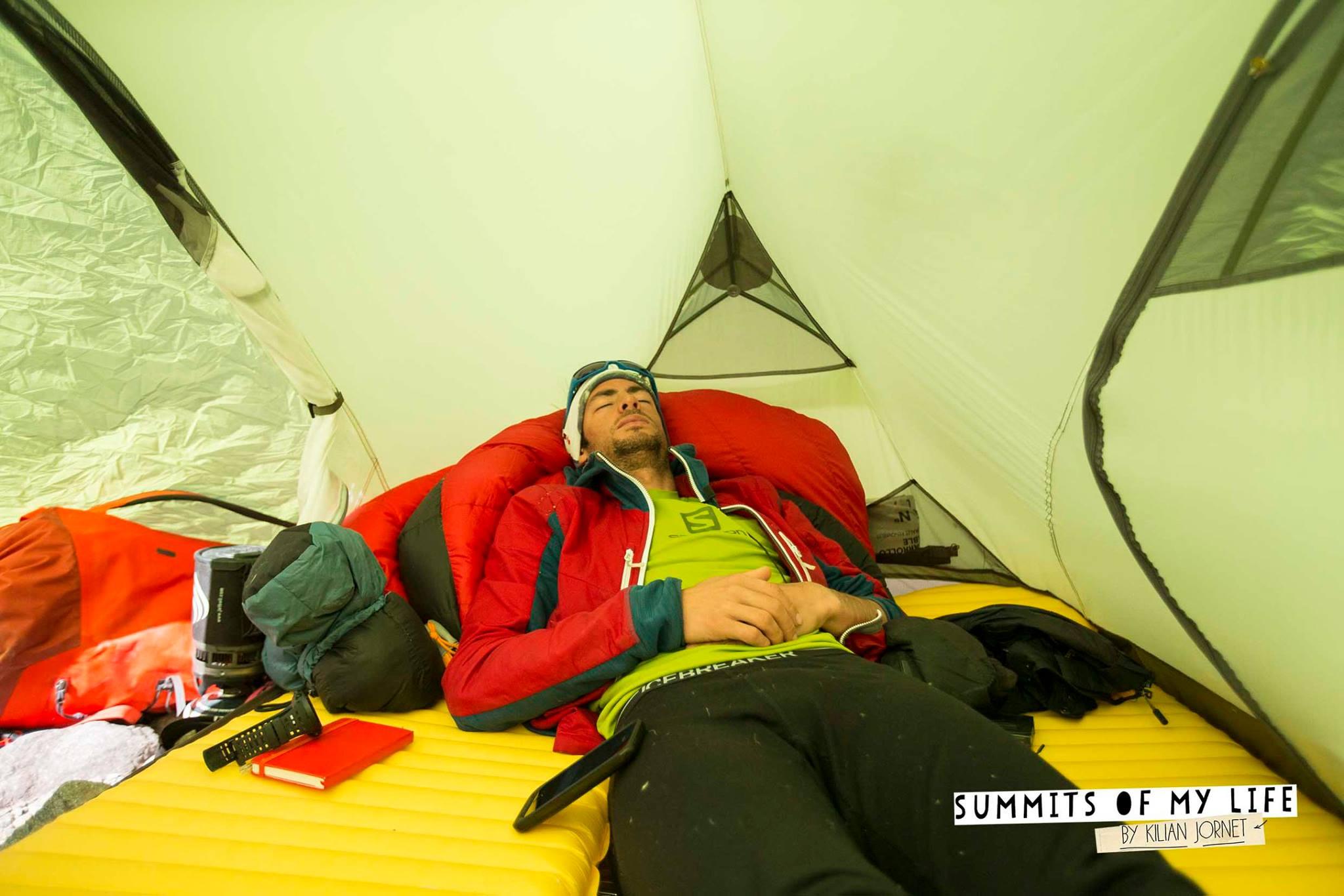 kilan-route-at-aconcagua-record-06