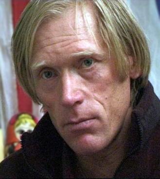 anatoluy-boukreev