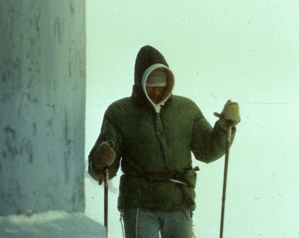 elbrus race 1989 alexey gumenuk