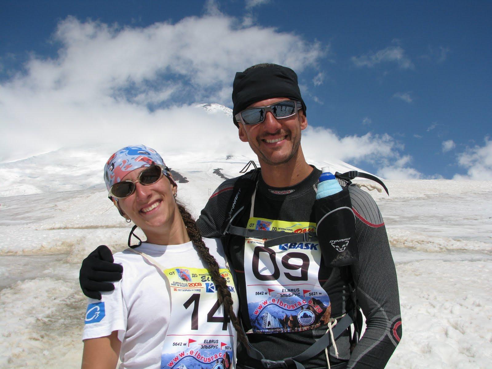elbrus-race-2009-luca-colli-007