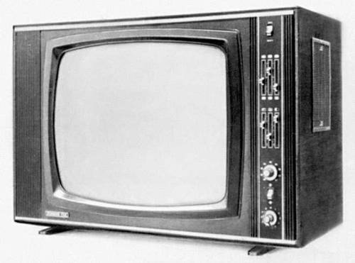 tv-set-old-one